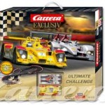 slot cars from carerra
