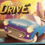 lett's drive, from simply fun