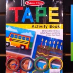 melissa and doug duct tape