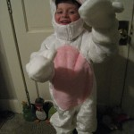 easter costume, parents@play