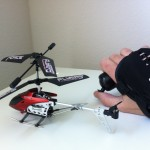 force flyer motion controlled helicopter parents@play