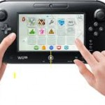 wii u parents@play