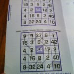 mathable booklet parents@play
