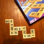 mathable domino parents@play