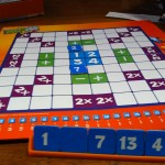 mathable junior parents@play