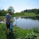 fishing gear parents@play