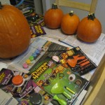 pumpkin masters carving kits