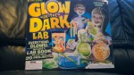 smartlab glow-in-the-dark science