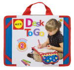 desk to go alex toys