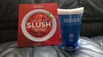 zoku-slush-maker-+-art-of-slush-book