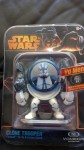 yomen star wars trooper