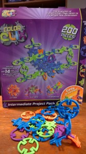 color clix