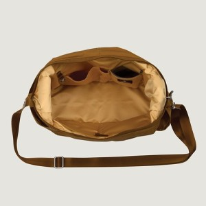 eagle creek bag