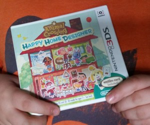 animal crossoing happy home designer