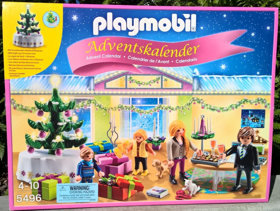 Playmobil Weihnachtsbaum.Parents Play 2015 Holiday Gift Guide Number 1 Parents Play