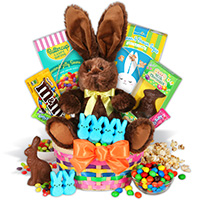 Easter-Bunny-Gift-Basket-Classic