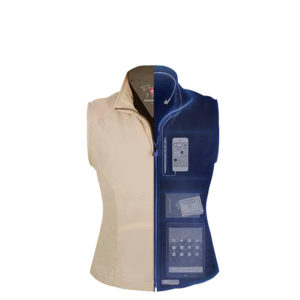 cottevest_womens_26_pocket_vest2