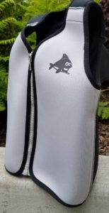 swim assist vest-