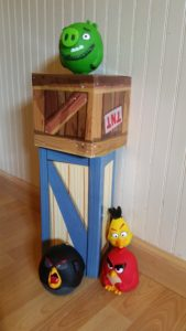 angry birds figs 2