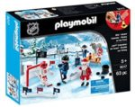 playmobil-nhl