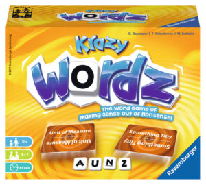 krazy wordz ravensburger