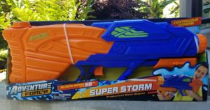 adventure force super storm
