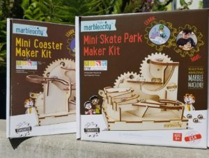 mini maker kits
