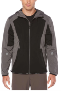 active packable jacket
