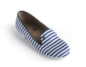 arcopedico stripe