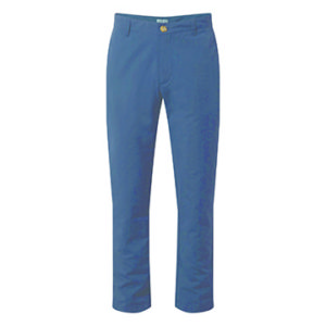 Craghoppers Albany Pants
